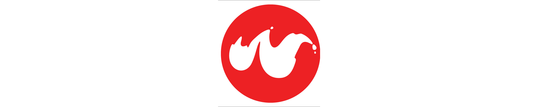 Logo Webstocki