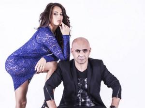 dj-sava-raluka-aroma-new-single
